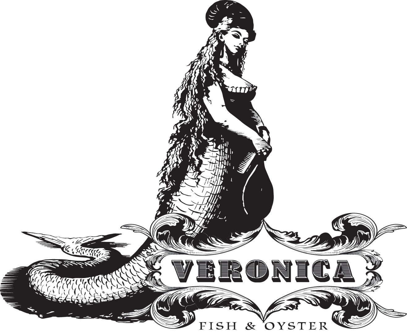 Veronica_Logo
